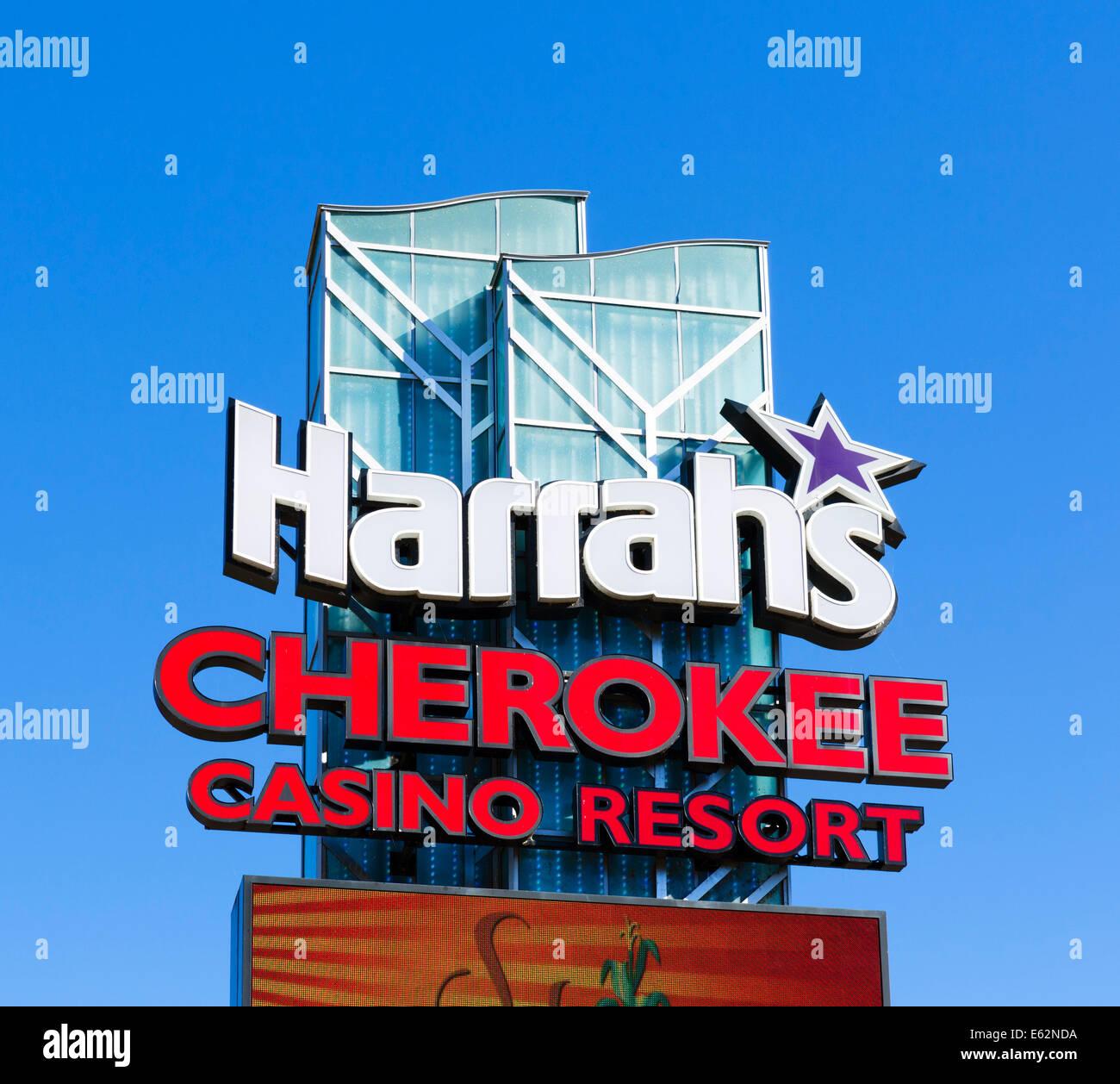 Harrah/x27s casino cherokee nc stick rpg 2 gambling