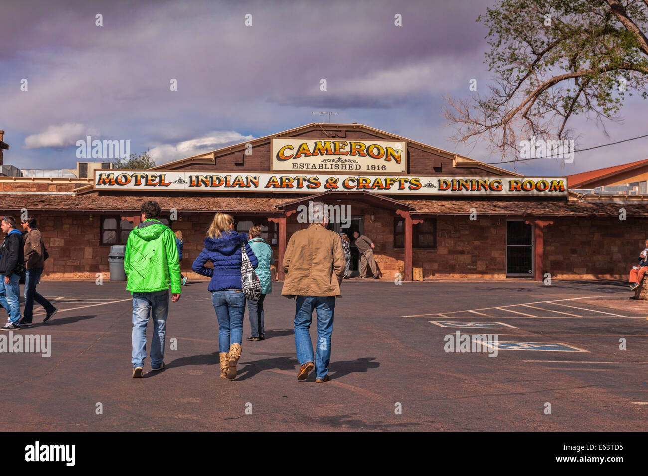 map my walk free with Stock Photo Indian Trading Post At Cameron Arizona 72614449 on StarfinderAdventurePath additionally 15245747082 as well 2438484620 together with The Hvcc Poker Run Is Only A Month Away likewise Hotel Indigo Shanghai On The Bund.