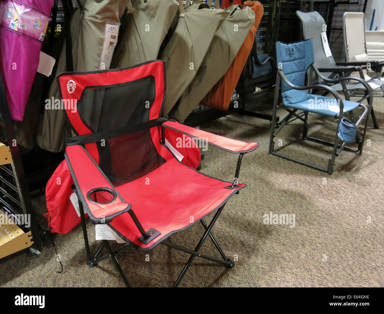 Furniture stores great falls mt - Portable Folding Camping Chairs Scheels Sporting Goods Store Great Falls Montana Usa