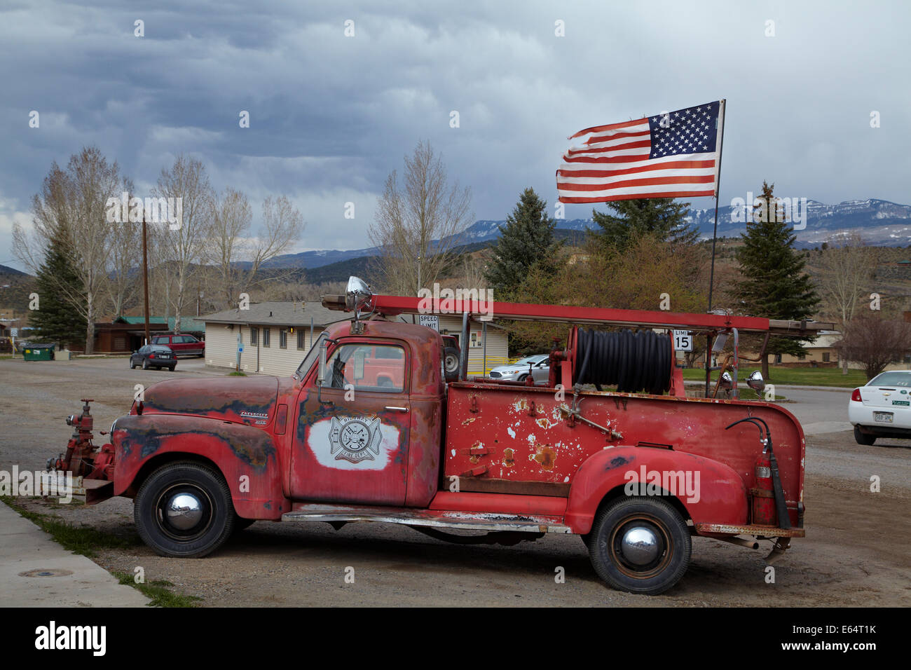 Cars And Trucks For Sale In San Juan County