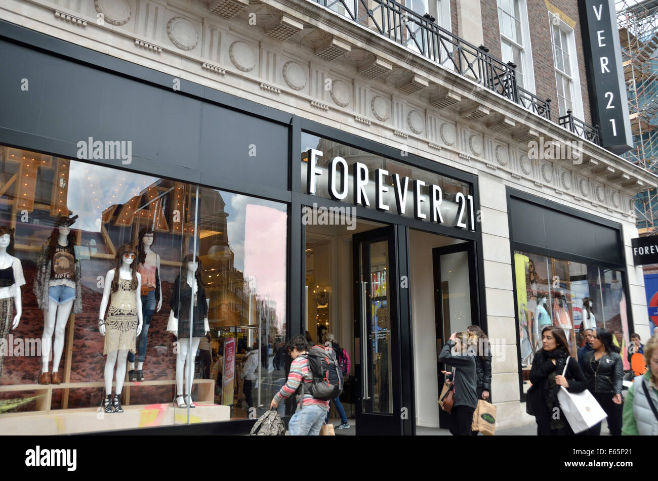 Shop Online Uk. Shop Online Uk Forever 21 Online Shopping Usa Online Shopping For Ladies Off White Sandals At point time, you should also put your garden storage in a spot that it .
