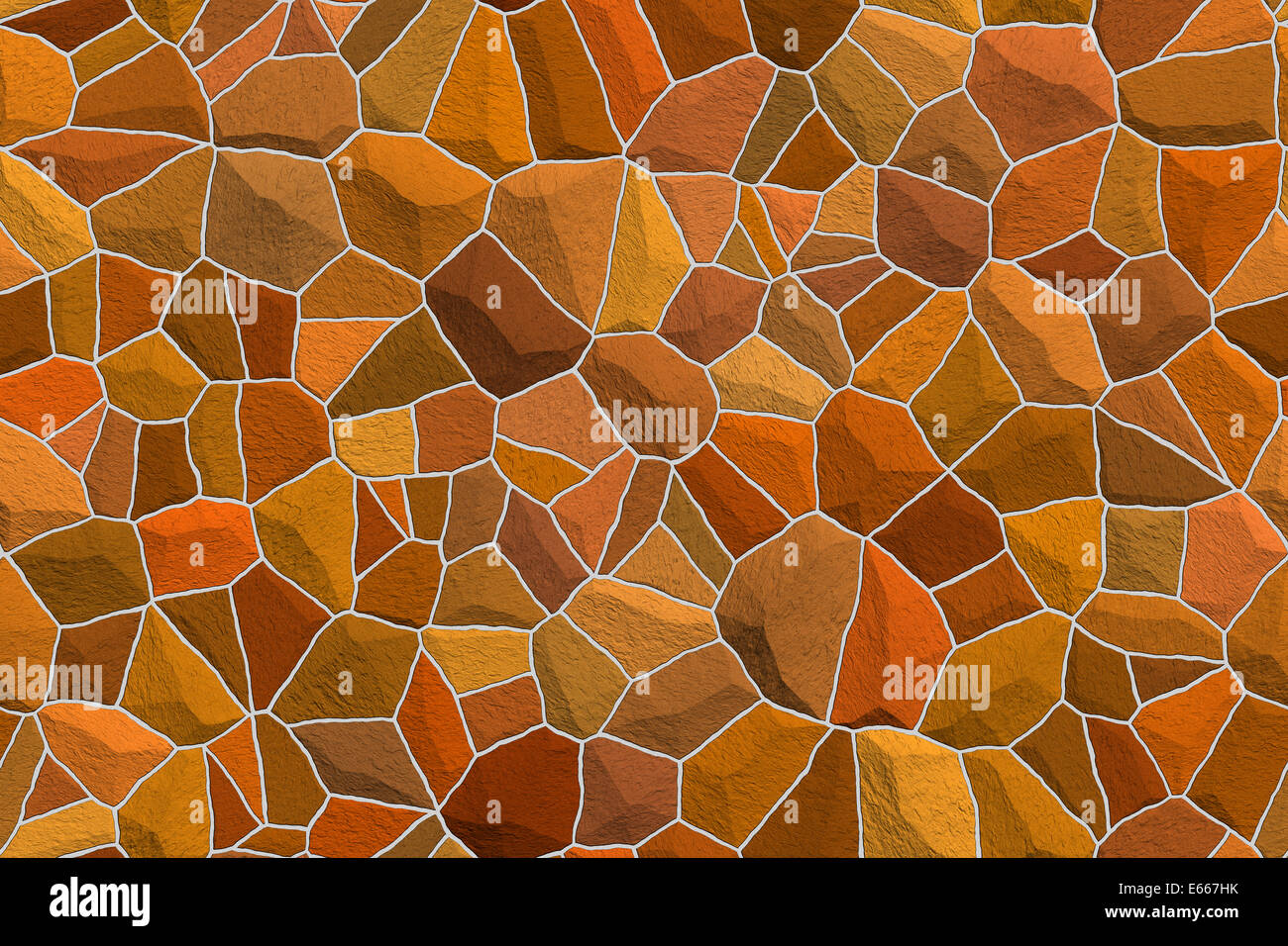 Stone Wall Texture Background Abstract For Design And Decorate - Sheetrock texture designs