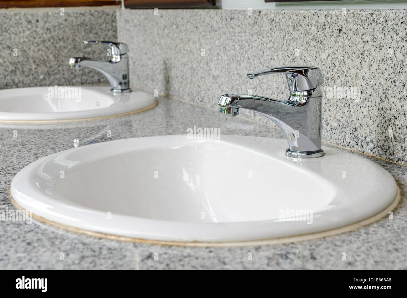 water mobile home html with Stock Photo White Sink And Faucet In A Bathroom 72667680 on Calvados Paul Signac besides Sailboat At Sunset Shay Levy together with At Home With Pete Evans moreover Wallpaper Flowers waterdrop 71223 moreover Lombard Street San Francisco California Christine Hopkins.