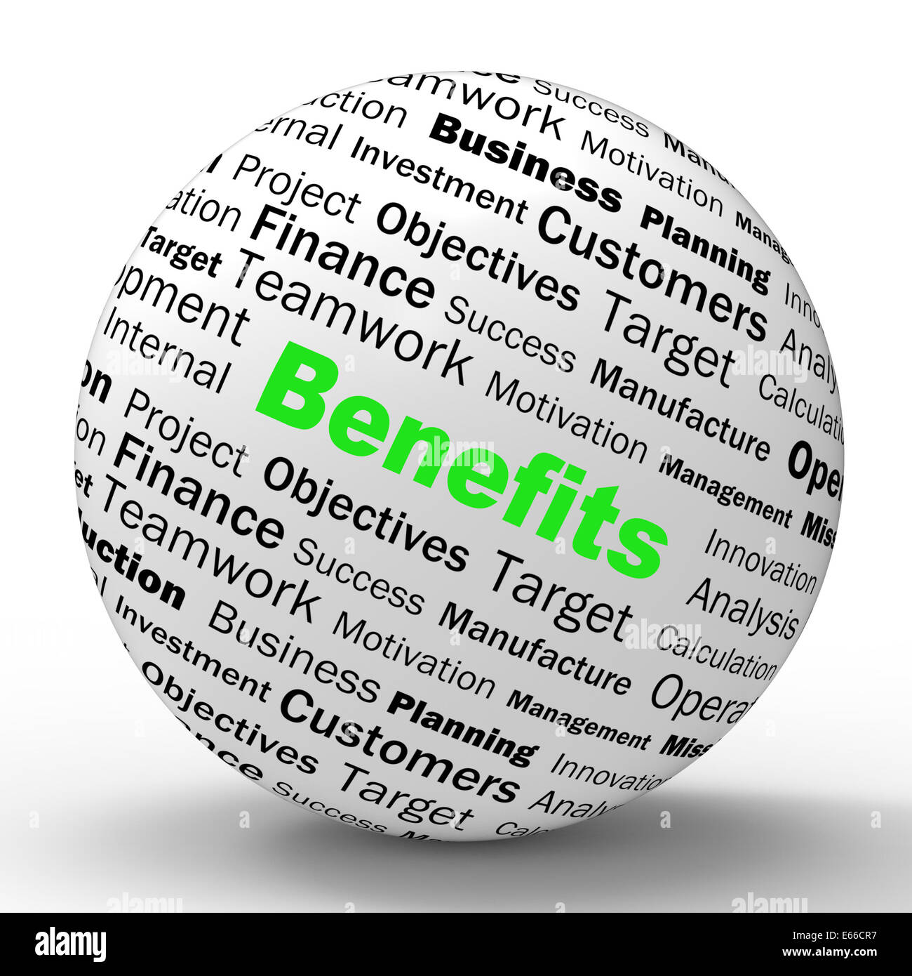 benefits sphere definition meaning advantages rewards or monetary benefits sphere definition meaning advantages rewards or monetary bonuses