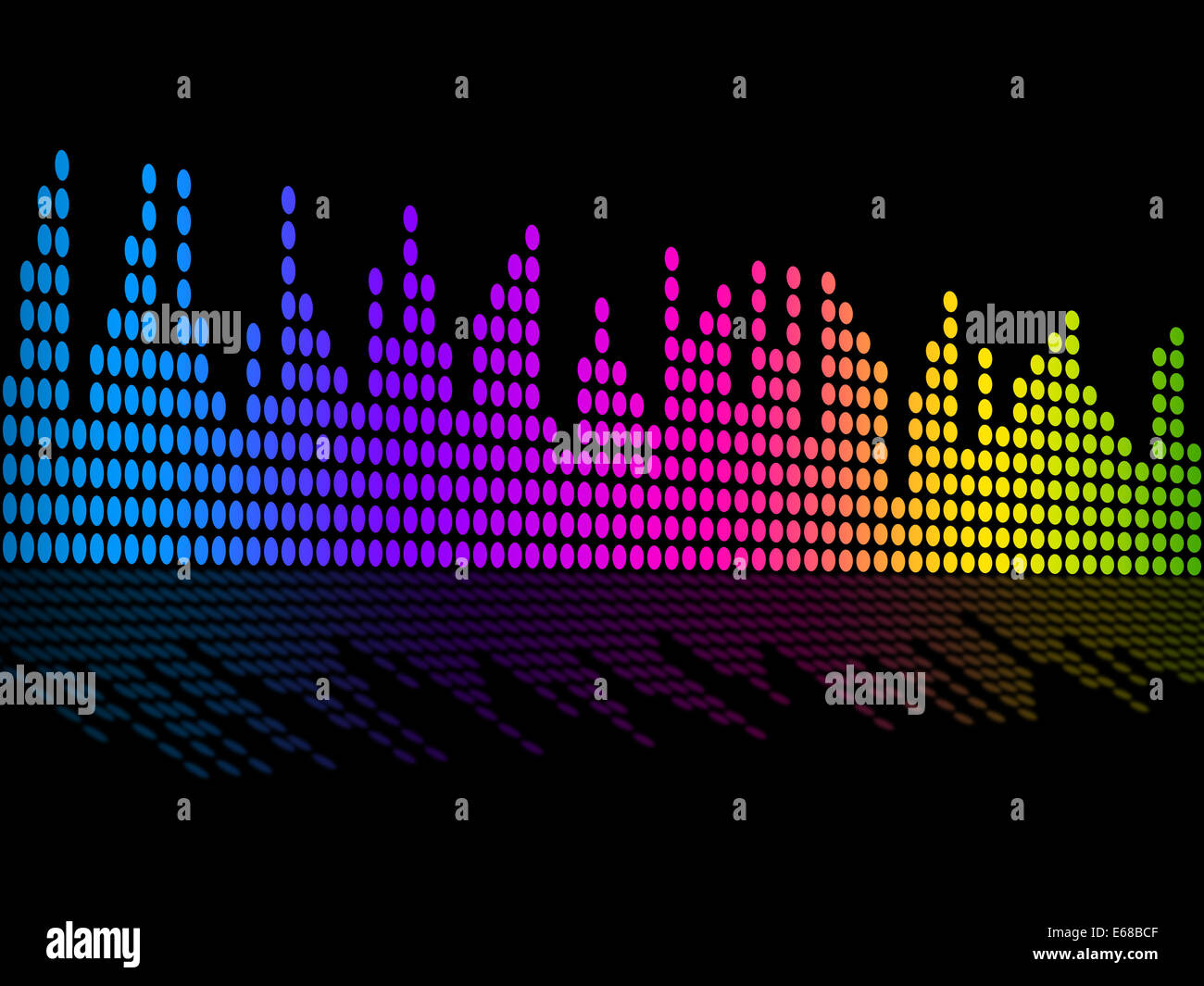 digital-music-beats-background-showing-music-soundtrack-or-sound-pulse-E68BCF.jpg