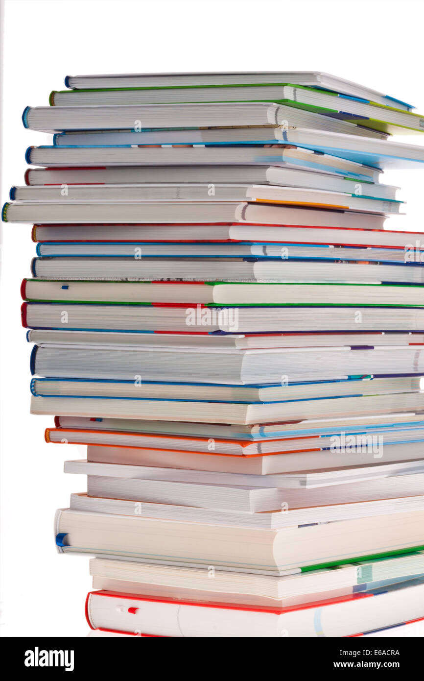 book,stacking books,book stack stock photo, royalty free image