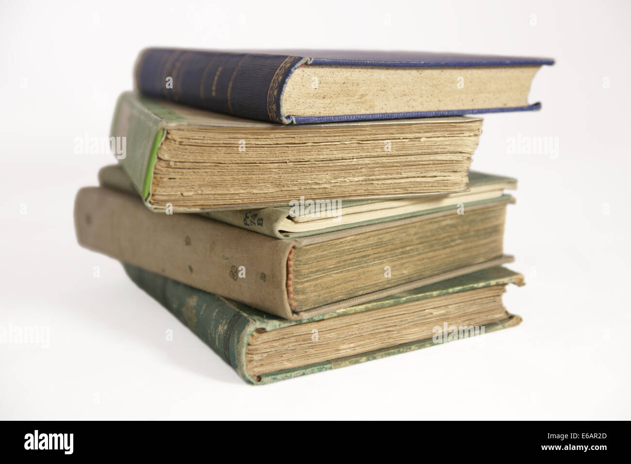 book,literature,stacking books stock photo, royalty free image