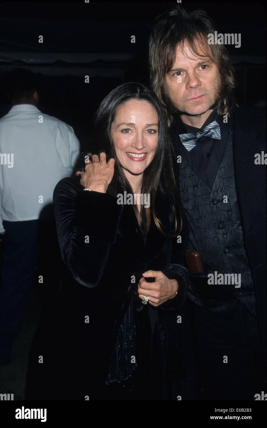 Liza Minnelli And David Gest Wedding Recepton At The Regent New York 2002