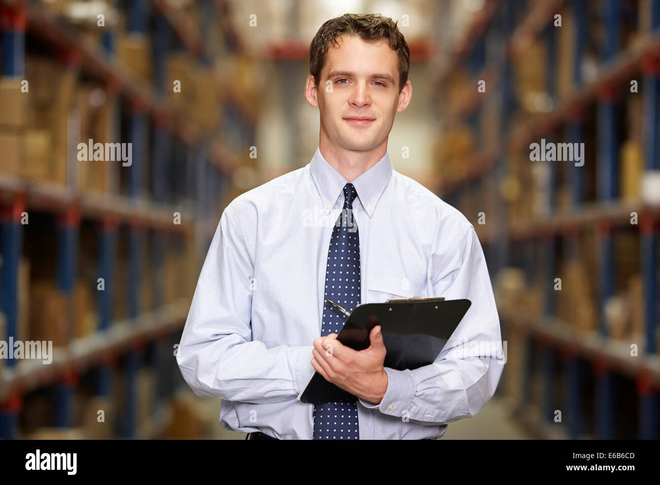 logistics s inventory warehouse clerk stock photo royalty stock photo logistics s inventory warehouse clerk
