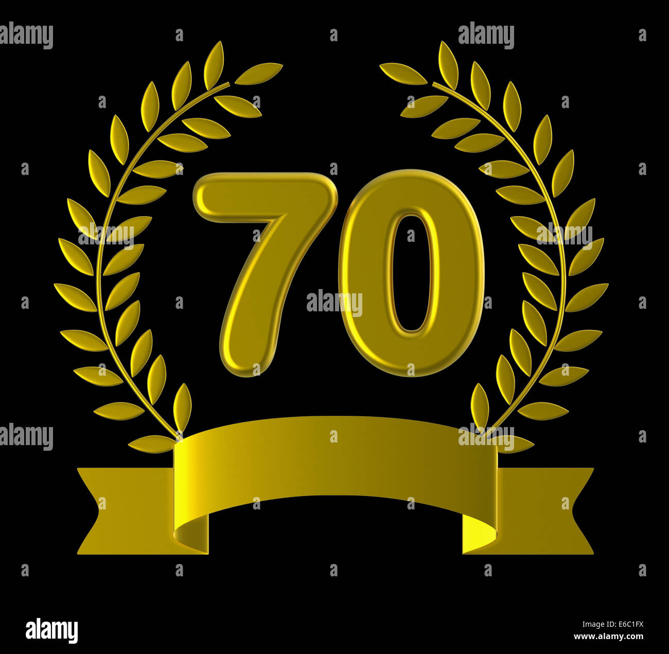 Anniversary birthday meaning happy annual and celebrate stock anniversary birthday meaning happy annual and celebrate buycottarizona