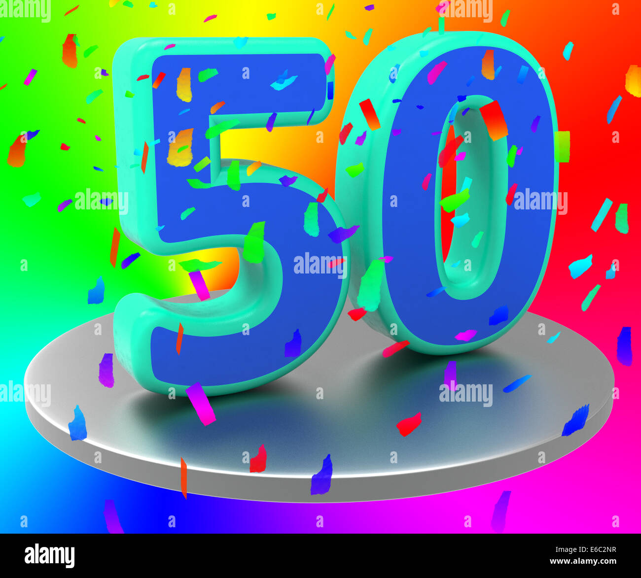 Birthday fiftieth meaning happy anniversary and happiness stock birthday fiftieth meaning happy anniversary and happiness buycottarizona