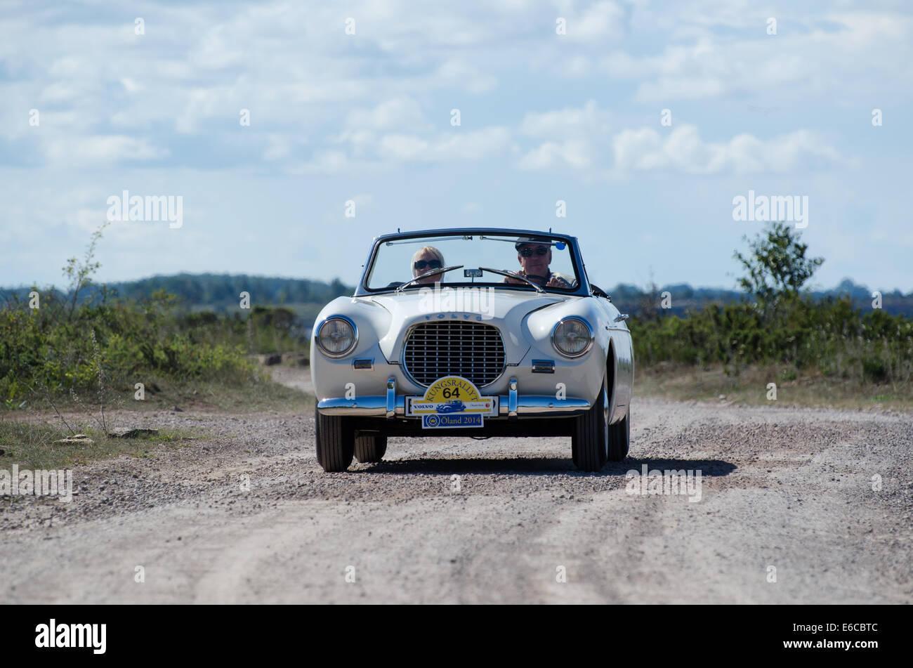 Free Images : star, nostalgia, classic car, motor vehicle, vintage ...