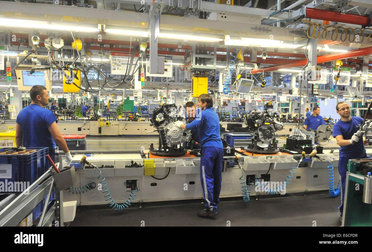 Korea Auto Parts Hyundai Kia Mobis Parts S-oil Motor Oil Garrett