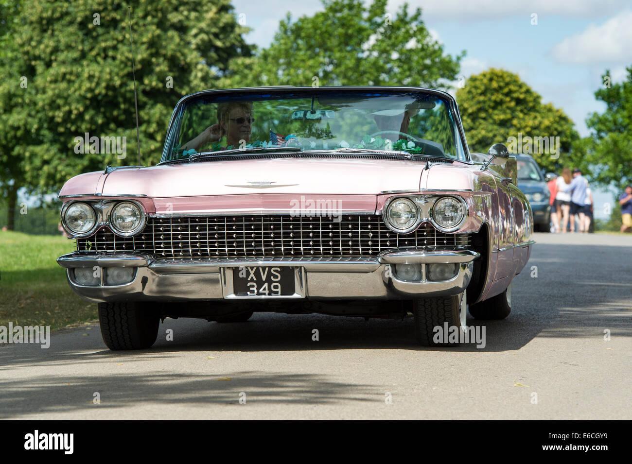 Car Show Uk Stock Photos & Car Show Uk Stock Images - Alamy