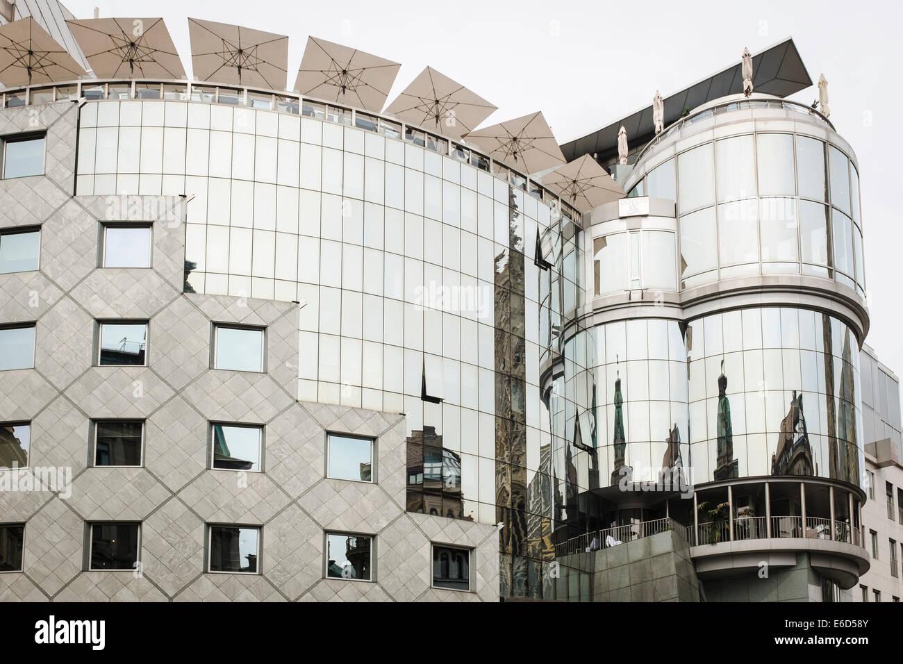 Best 10 post modern architecture decorating inspiration for Architecture post moderne