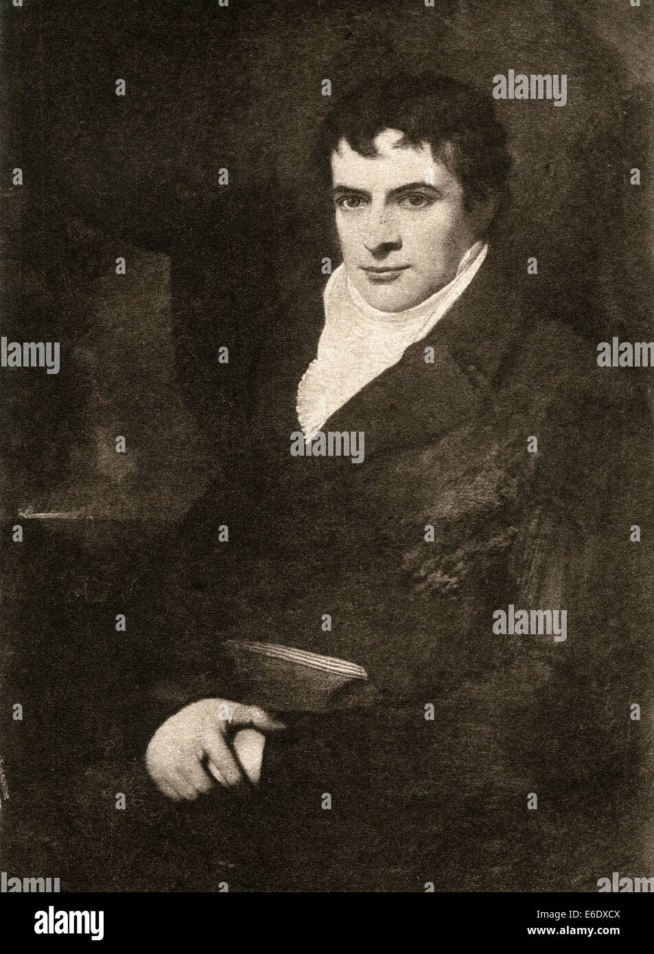 Worksheet Steamboat Inventor Robert Fulton robert fulton 1765 1815 british american engineer and inventor who is widely credited with the development of steamboat