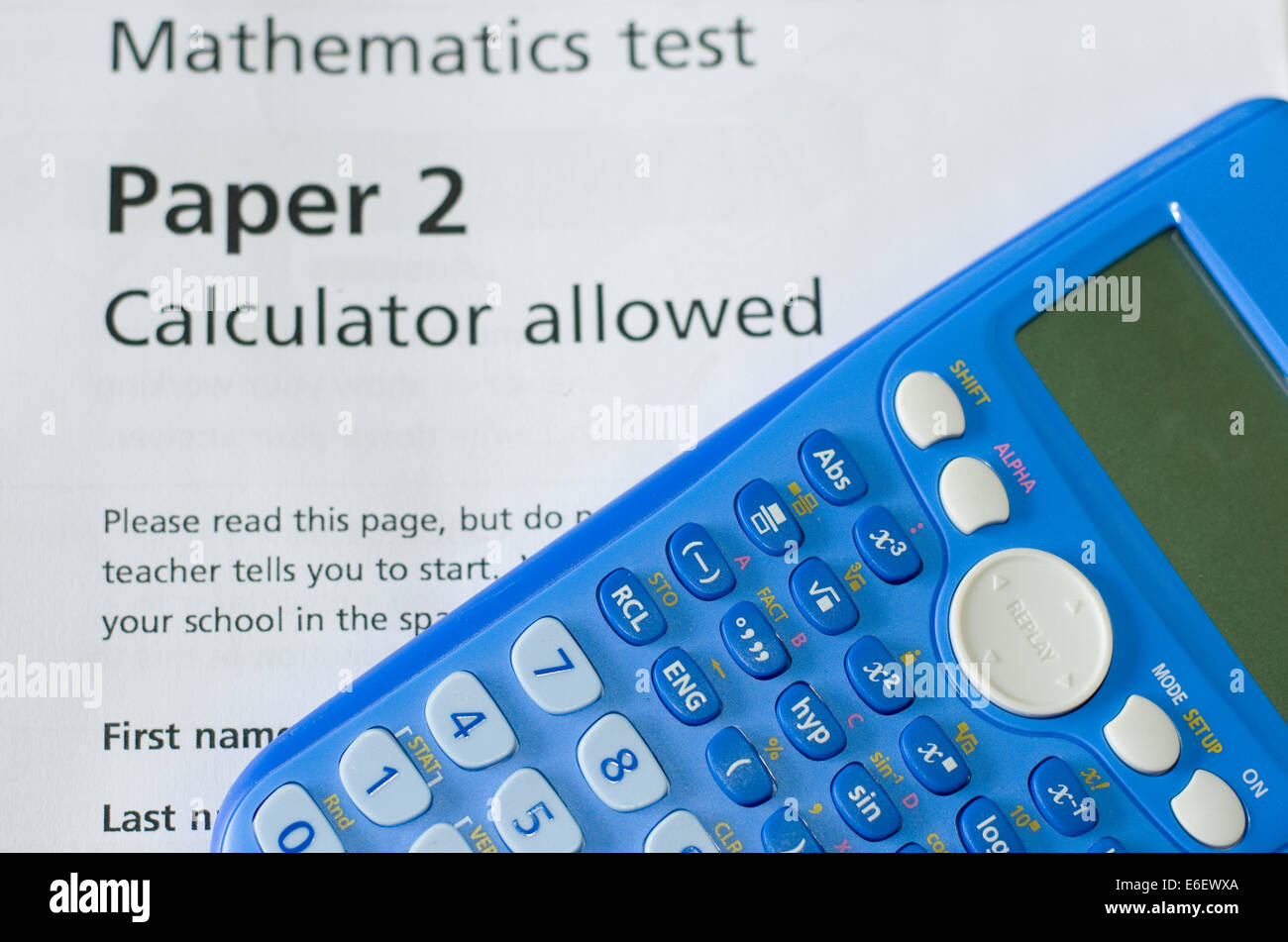Key Stage 3 Maths Resources Free Maths KS3 Area Henbury – Free Ks3 Maths Worksheets with Answers