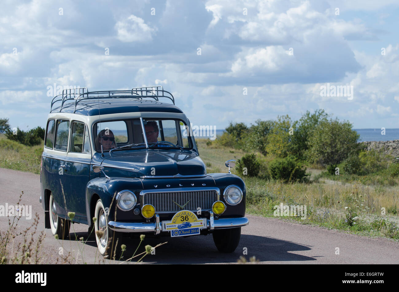 Octavia 440 Spartak 1957 classic oldtimer veteran old timer car