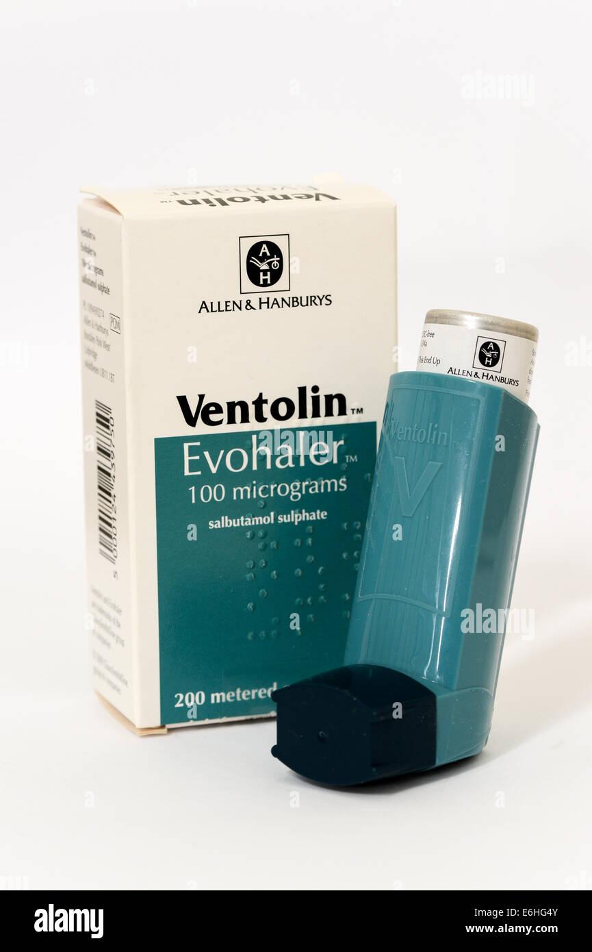 nicotinell 2mg jenapharm