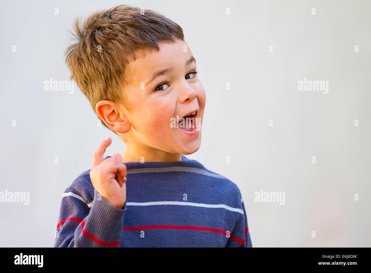 laughing boy - Pixdaus