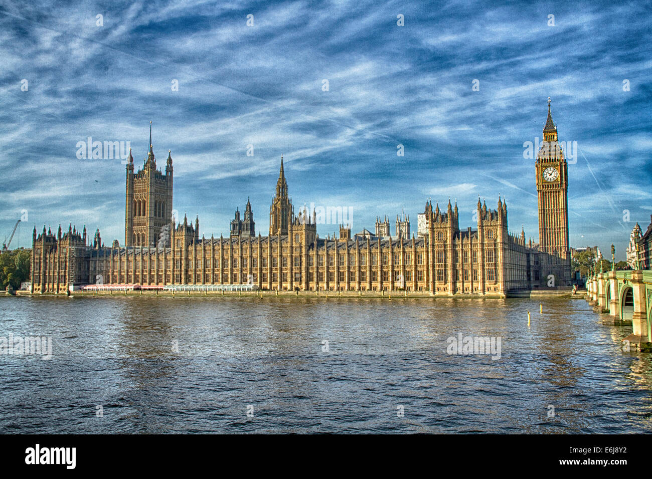 an analysis of the westminster model 303 1 3 european view (2015) 14:303-315 doi 101007/s12290-015-0368- does westminster (still) represent the westminster model an analysis of the.