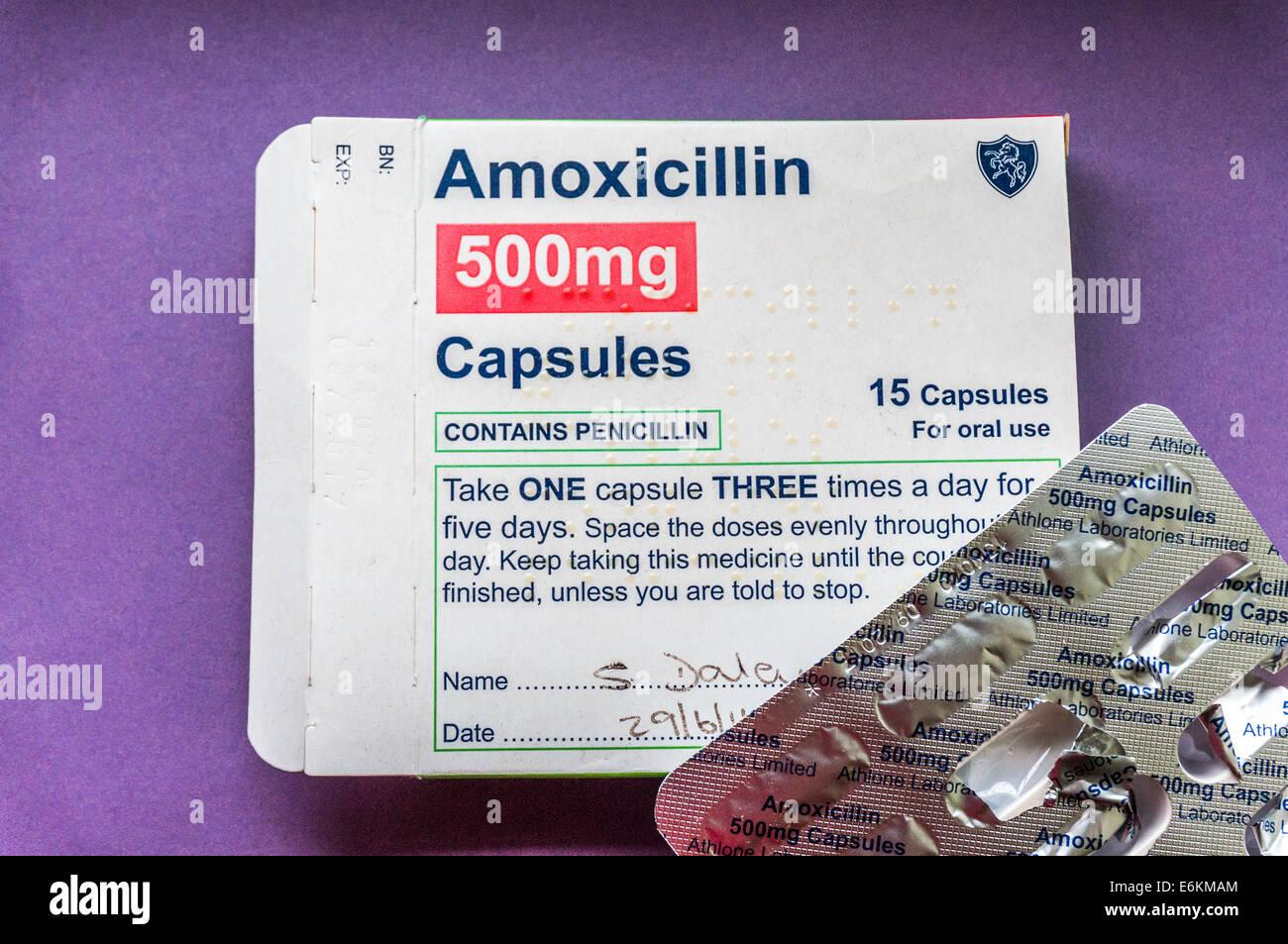 indicaciones seroquel 25 mg