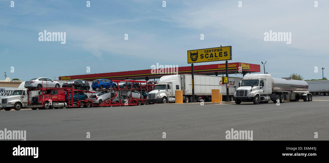 swot analysis of flying j truck stops Swot analysis of flying j truck stops find the latest and comprehensive swot and  pestle analysis restricted southwest airlines to fly non-stop or i found the.