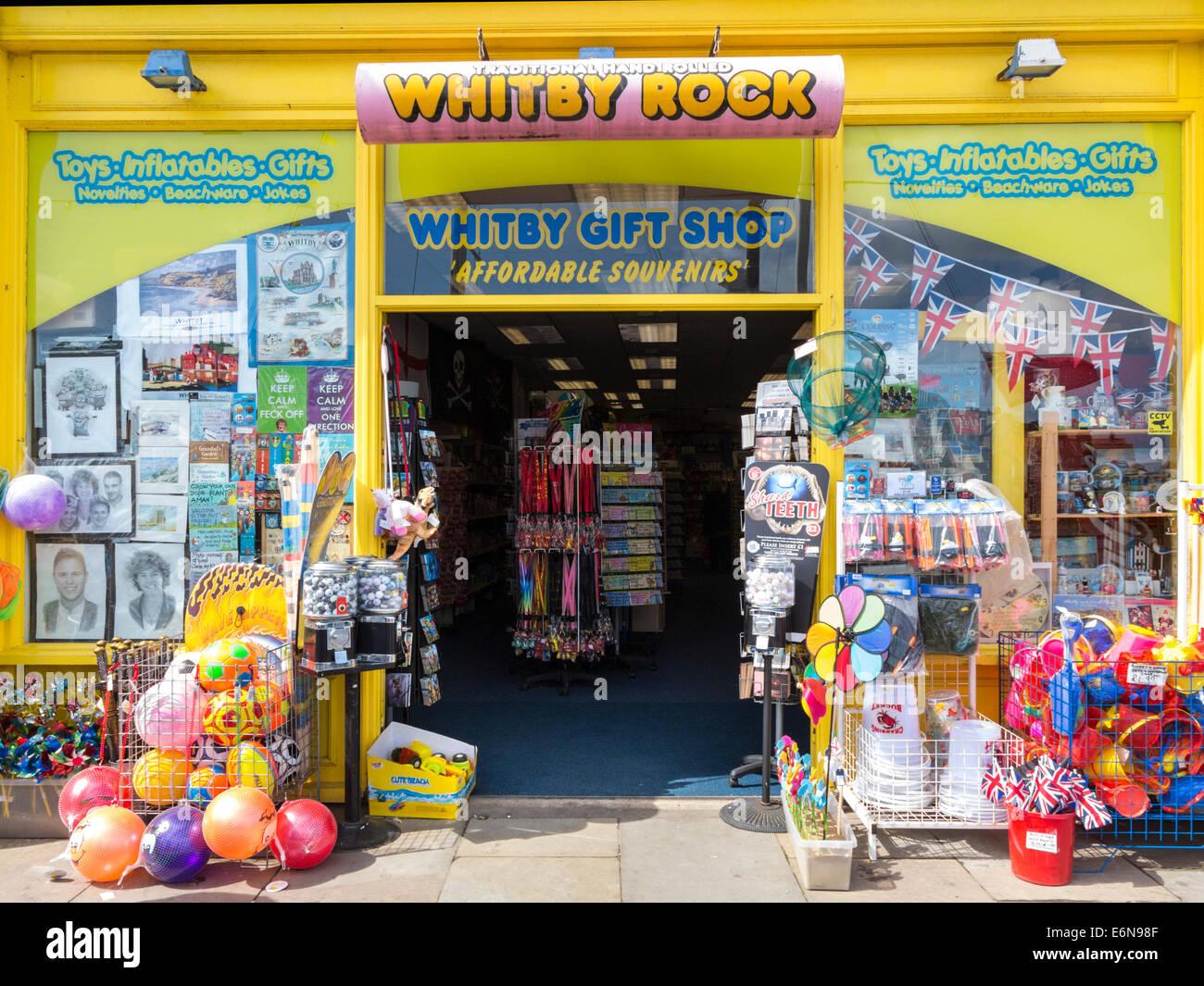 Shoe Shops In Rhyl