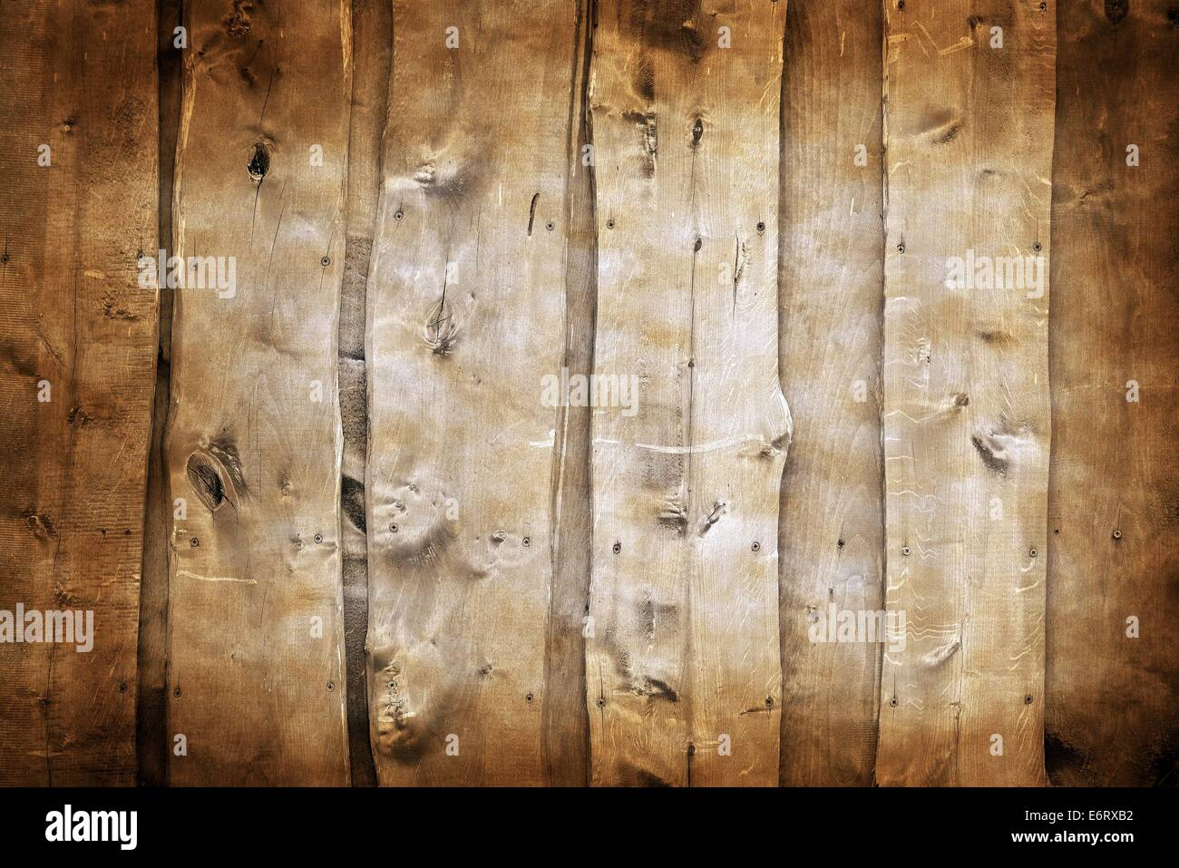Terrific Old Wooden Background Texture Tree Timber Panel Wall Stock Photo Largest Home Design Picture Inspirations Pitcheantrous