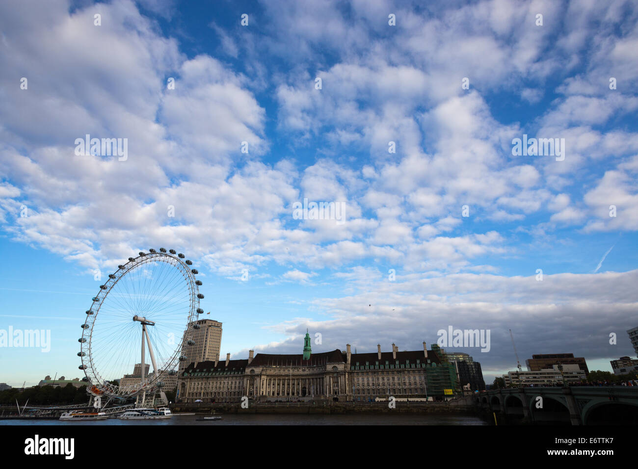 london-eye-on-south-bank-of-the-river-th