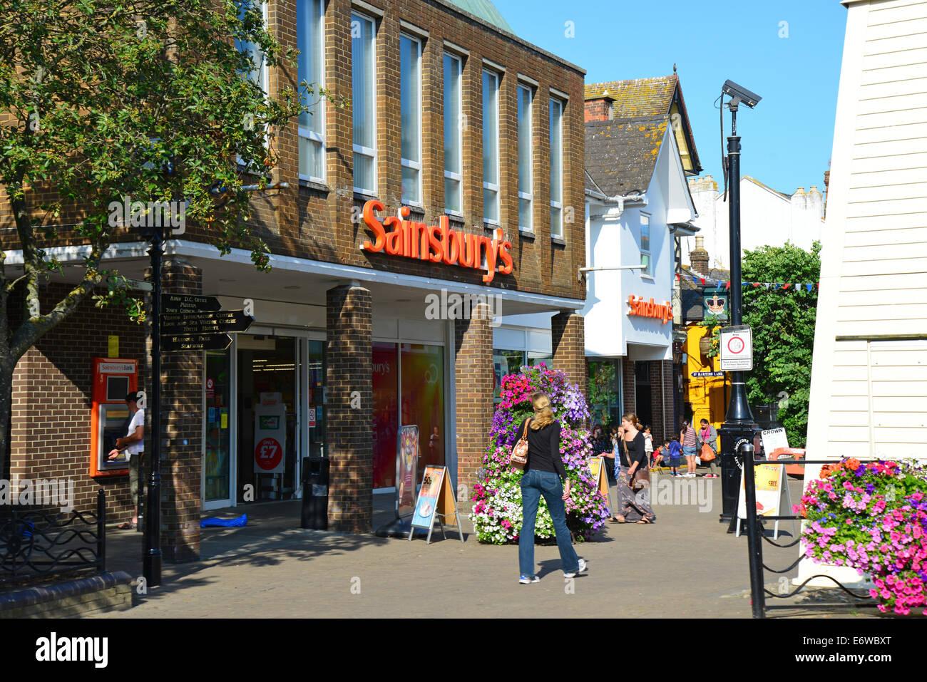 sainsburys-supermarket-high-street-littl