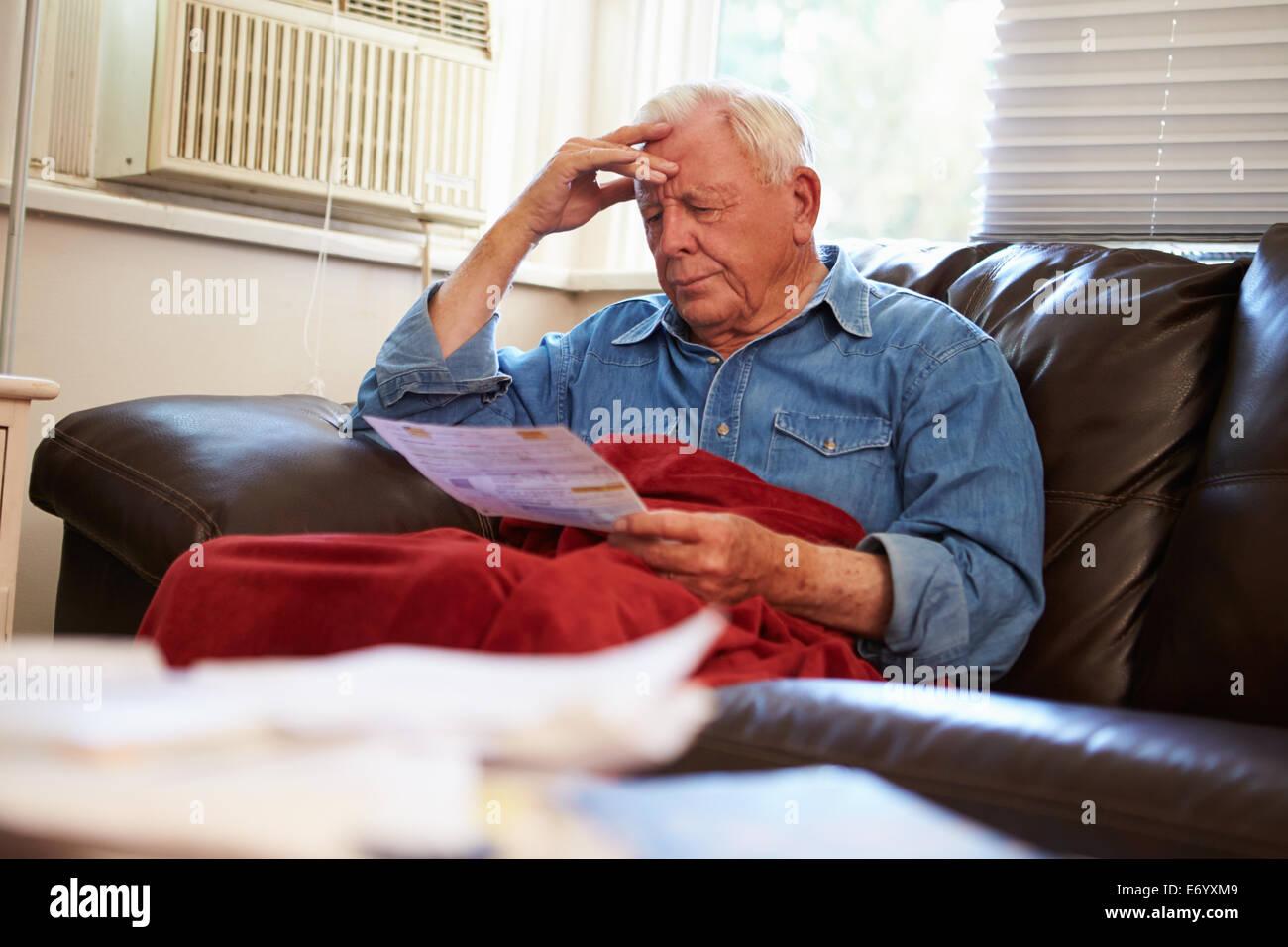 tablet instructions for seniors