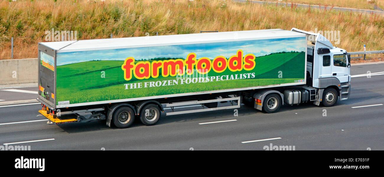 Farmfoods Cat Food