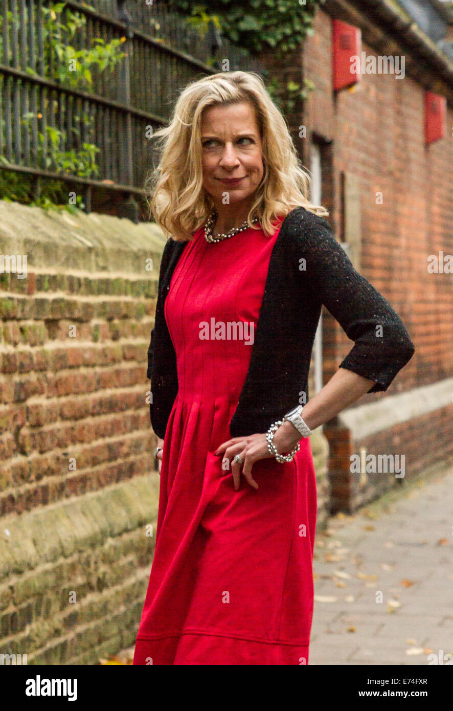 katie-hopkins-in-oxford-E74FXR