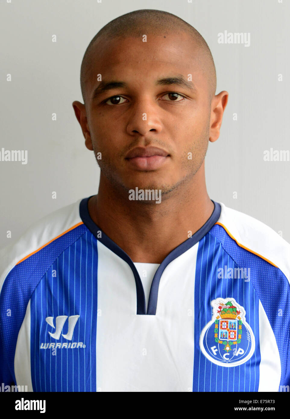 Portugal Primera Liga Zon Sagres 2014 2015 Yacine Brahimi