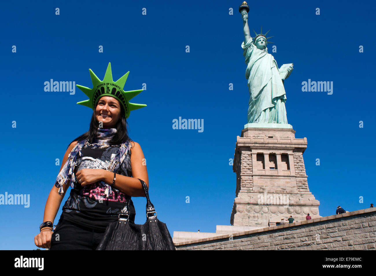 Statue of liberty liberty island new york city new york statue statue of liberty liberty island new york city new york statue of buycottarizona Gallery