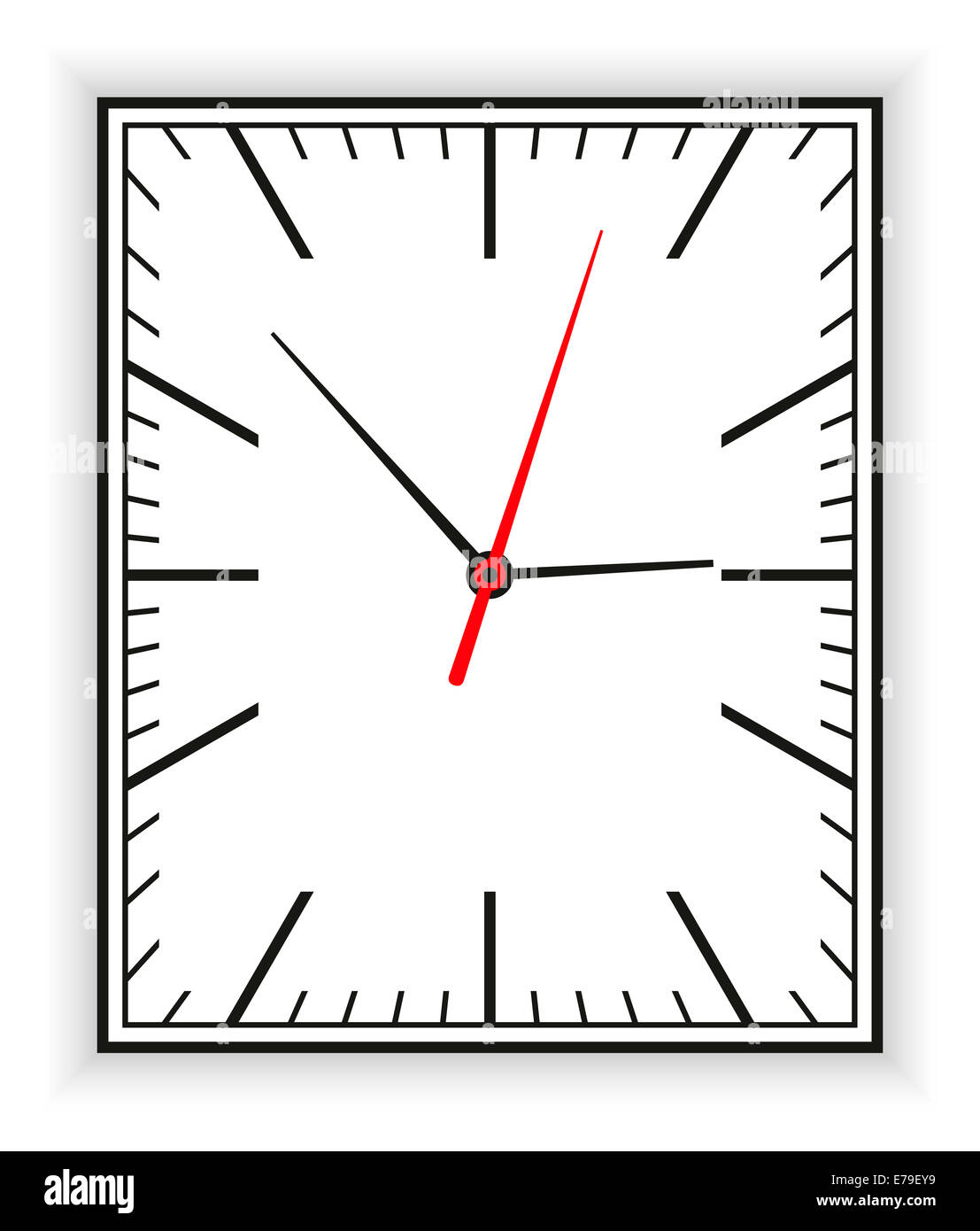 List of Synonyms and Antonyms of the Word: oval clock face template