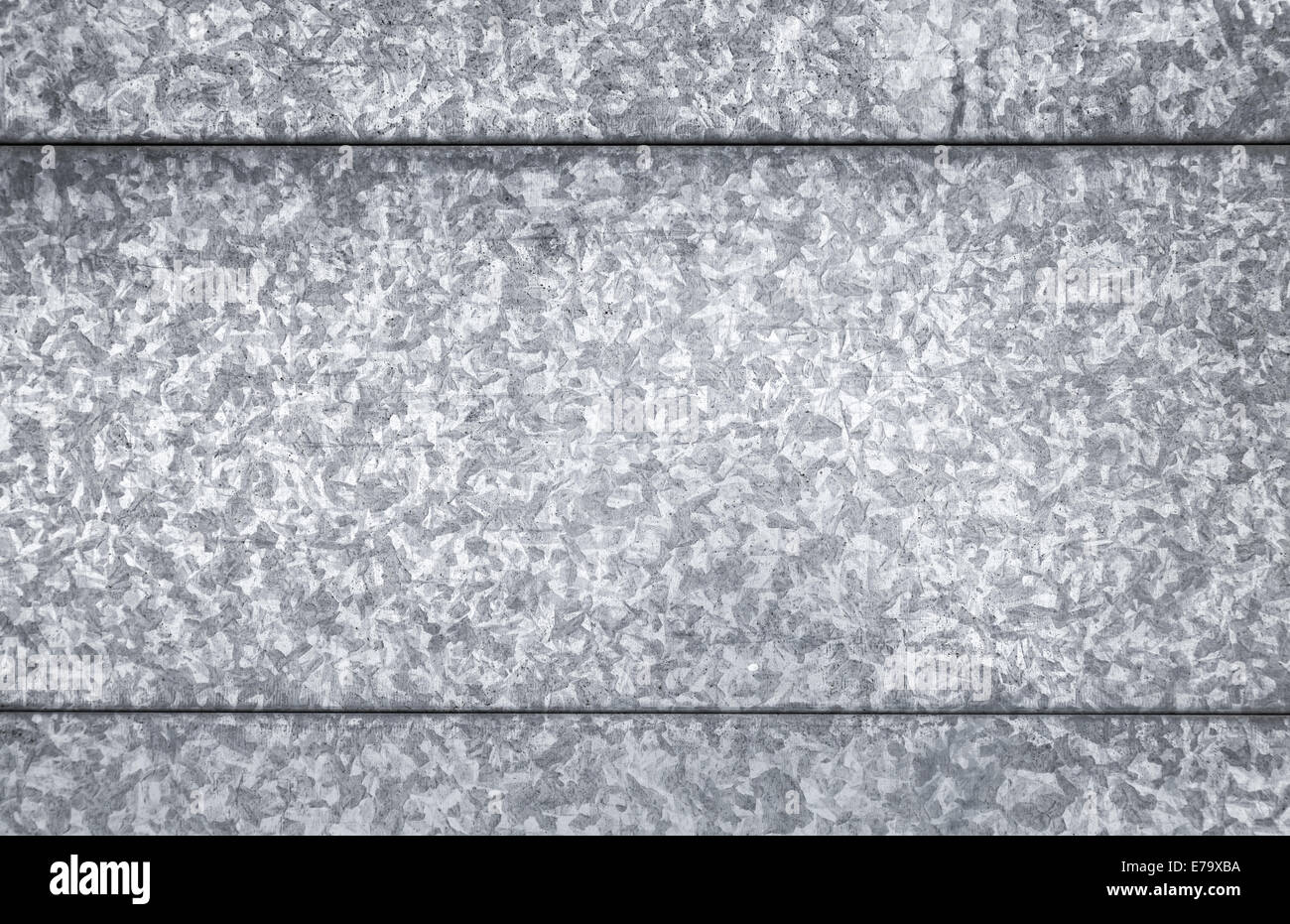 gray galvanized steel sheet background photo texture