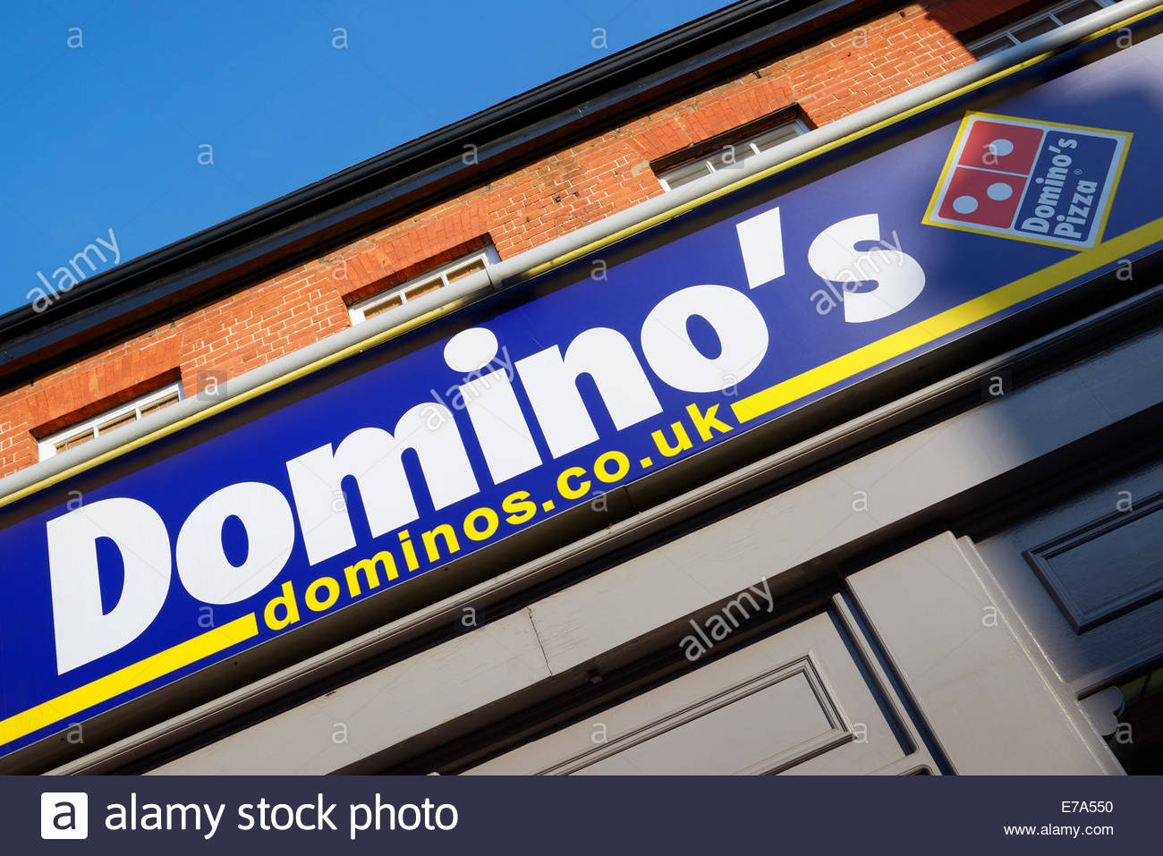 recipe: dominos dorking [7]