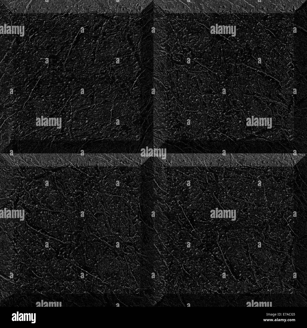 Texture of a ceramic tile of black color marble granite or coal stock photo texture of a ceramic tile of black color marble granite or coal dailygadgetfo Gallery