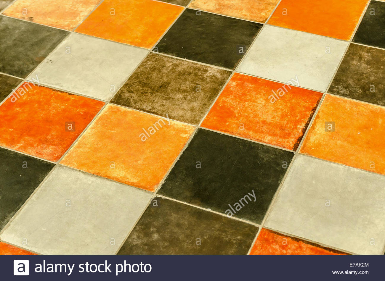 beautiful lamosa tile suppliers #4: Amazing Lamosa Tile Suppliers #3: Mulia Ceramic Tile Distributors Choice  Image Tile Flooring Lamosa Ceramic Tile Choice Image Tile Flooring Design