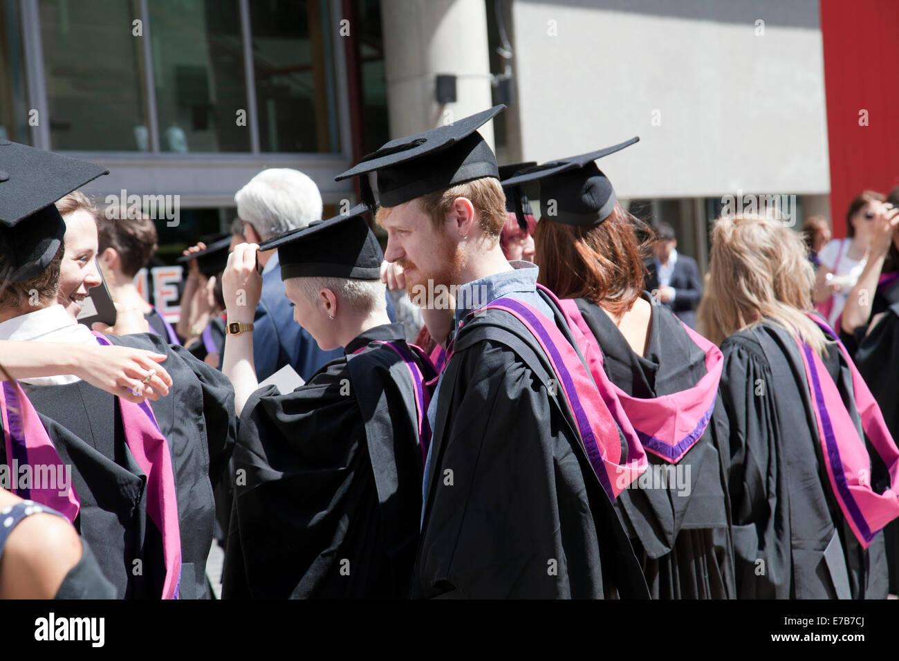 Fantastic Ede And Ravenscroft Graduation Gowns Vignette - Wedding ...