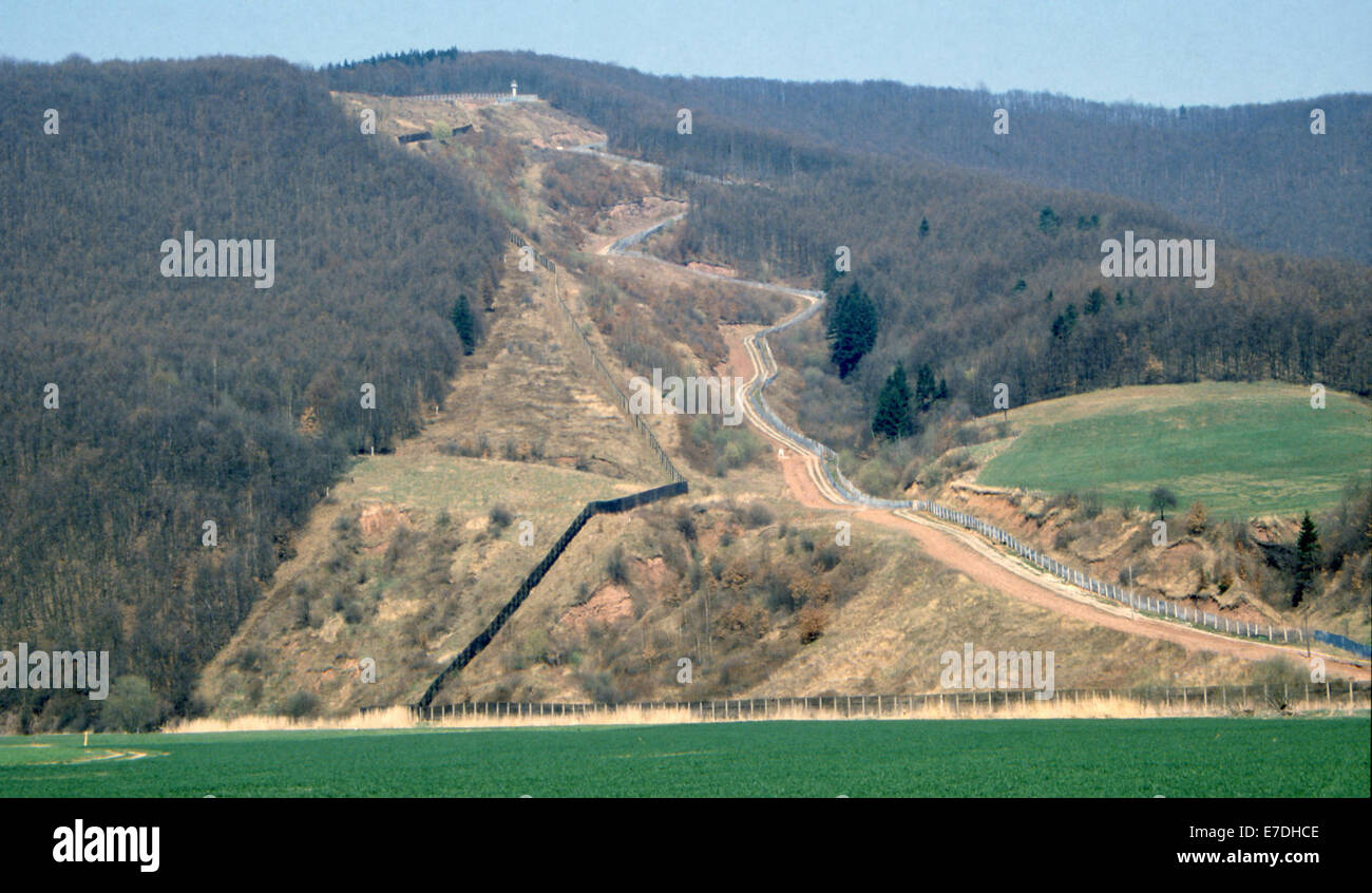 iron curtain map with Stock Photo An Imposing View Of The Inner German Border With Fence And Guard Tower 73443118 on Budapest To Sofia Tour 13 Days moreover Map Of Europe 1945 Iron Curtain as well Cold War as well Iron Curtain also Oi Mapa De Texas Con Nombres.
