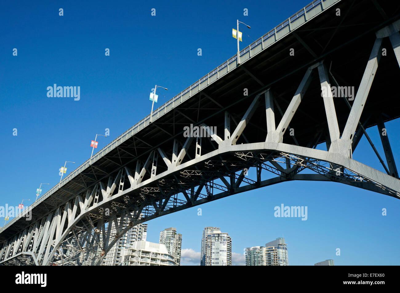 underside-of-the-granville-street-bridge