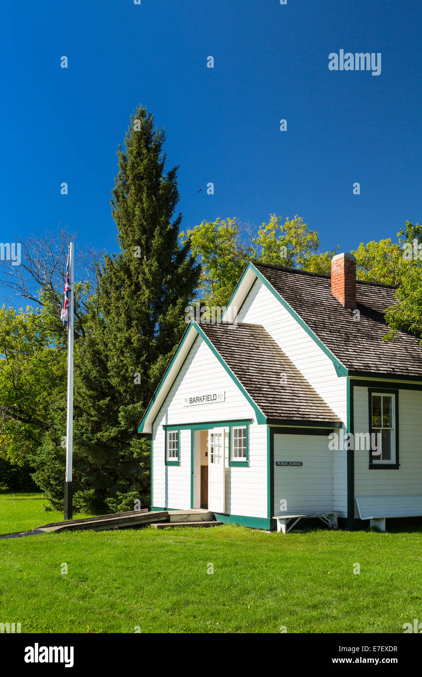 how to sell a house privately in manitoba