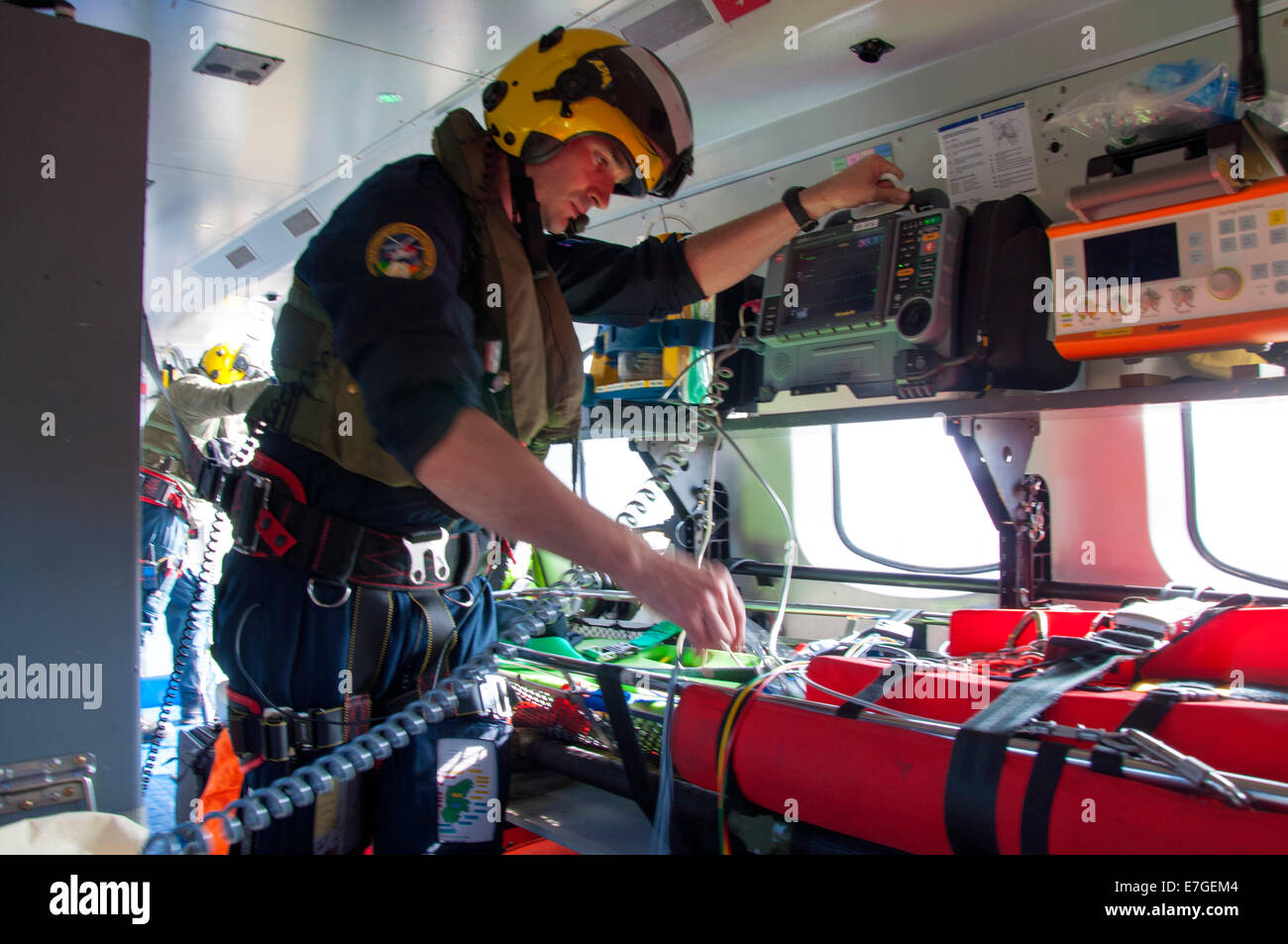 chc helicopters careers with Stock Photo Irish Coast Guard Ircg Garda Csta Na Hireann Sikorsky Helicopter Crew 73506836 on heli One furthermore 150216 Mst Irish Coast Guard And Chc Perform More Than 1000 Sar Missions In 2015 With Sikorsky S 92 Helicopter Fleet further Stock Photo Irish Coast Guard Ircg Garda Csta Na Hireann Sikorsky Helicopter Crew 73506836 in addition Home together with Home.