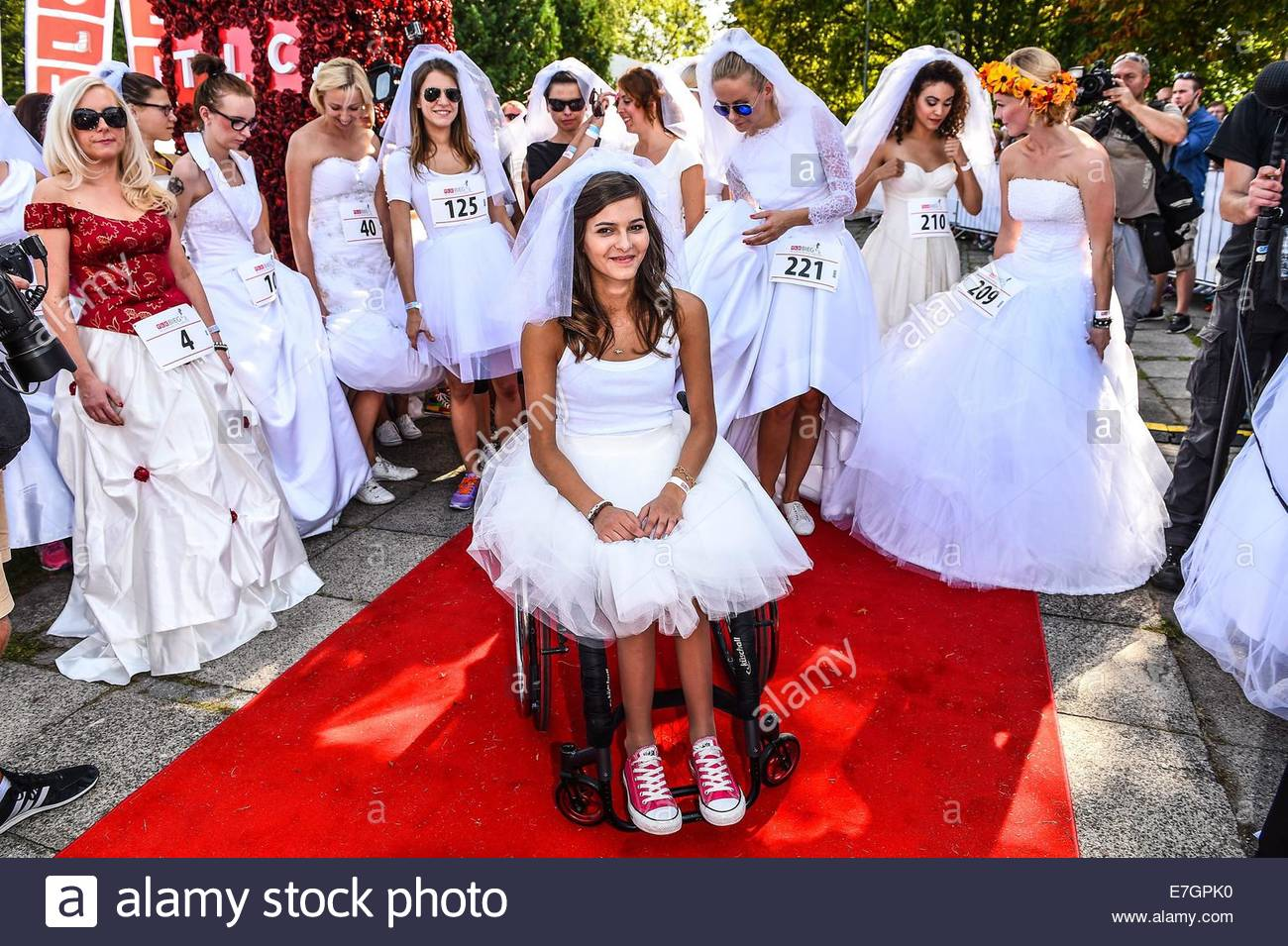 Good Ideas Wedding Dress Charity And With Donate Used