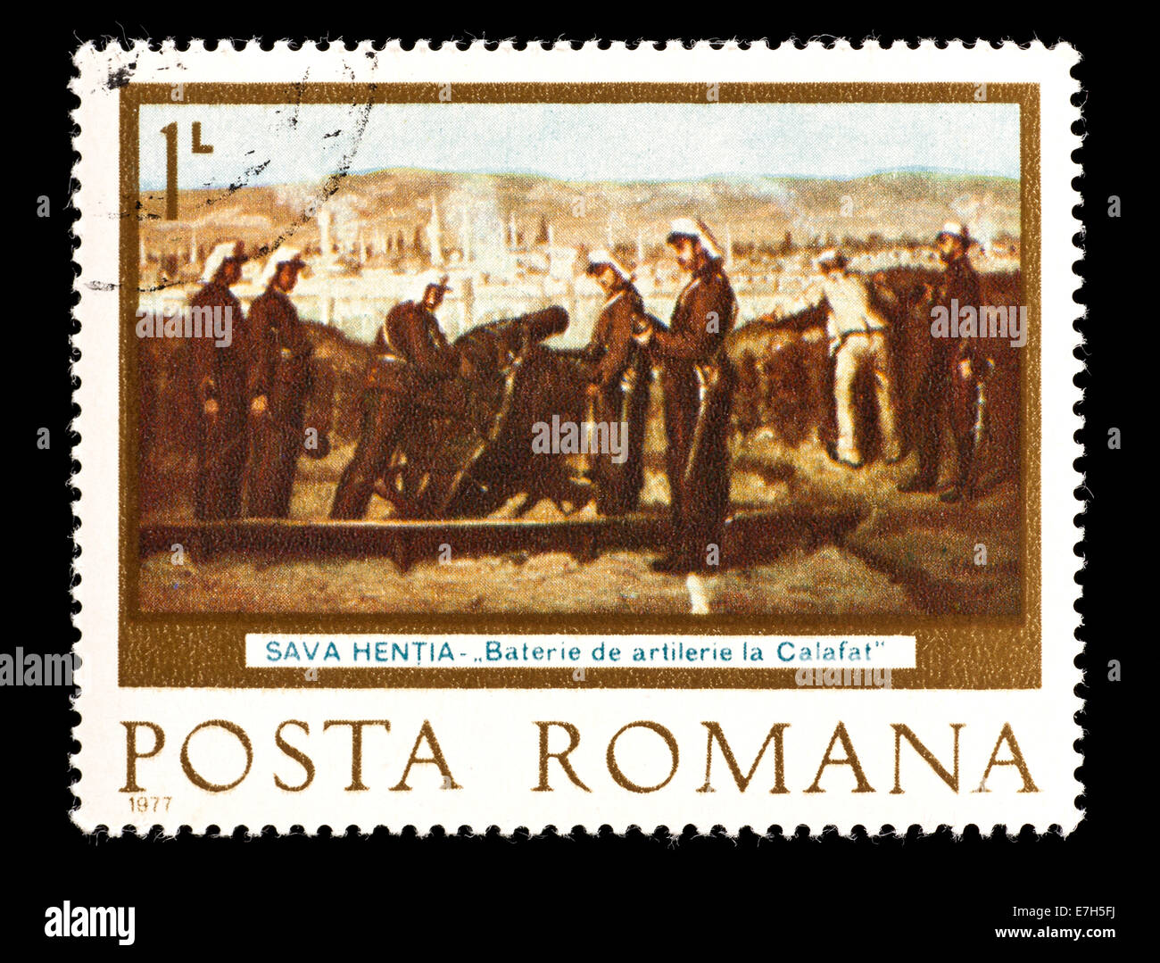 Hentia Pics throughout postage stamp from romania depicting the sava hentia painting