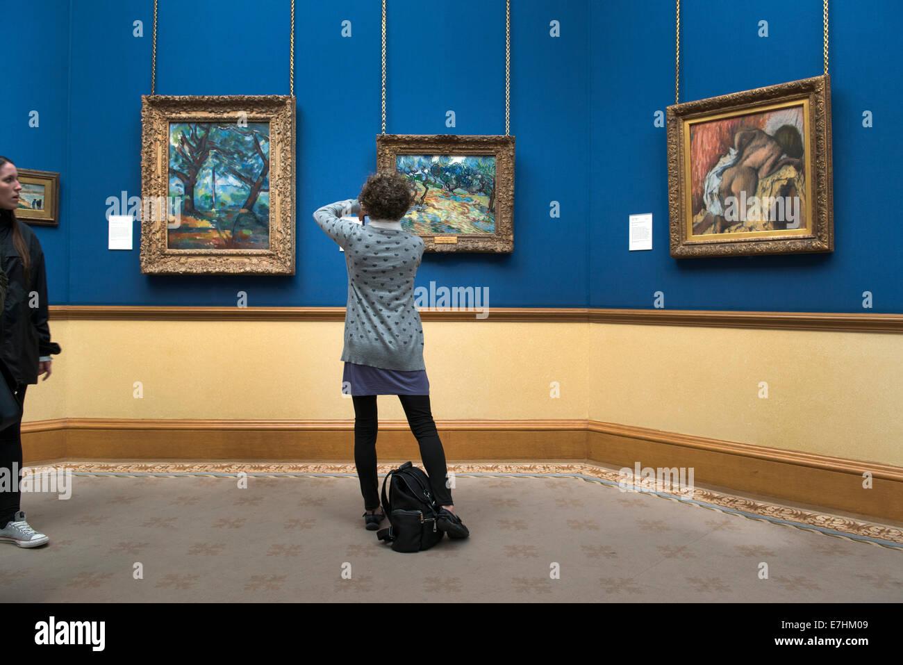 Vincent van goghs stock photos & vincent van goghs stock images ...