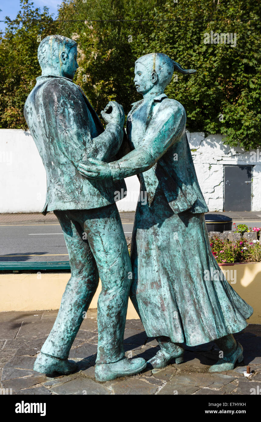 County clare matchmaking festival